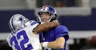 Giants Cowboys Meme - dallas cowboys meme maker week 1 vs the new york giants