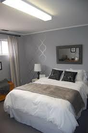 schlafzimmer grau streichen bescheiden schlafzimmer grau streichen in bezug auf schlafzimmer