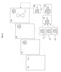 patent us7283106 time lapsing mirror google patents