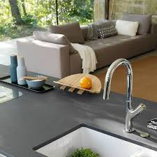 franke faucets kitchen 93 best franke faucets images on faucets plumbing stops