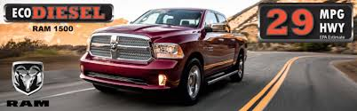 lexus dealership victorville ca lancaster ca dodge chrysler jeep ram dealership hunter dealership