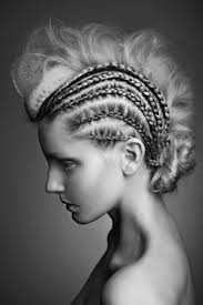 avant guard hair pictures 17 best avant garde images on pinterest make up headgear and