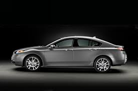 lexus es 350 vs acura tl comparison 2012 acura tl conceptcarz com