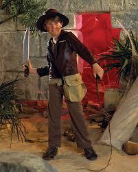 Indiana Jones Halloween Costumes Child Indiana Jones Whip Costumelook