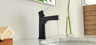 Victorian Kitchen Faucet Victorian Bathroom Fixtures Ideas Full Size Of Warm Bathrooms