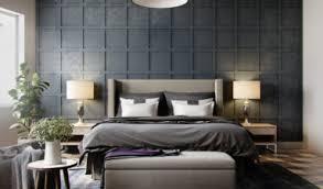 idesign furniture grey bedroom color ideas find furniture fit for your home interior