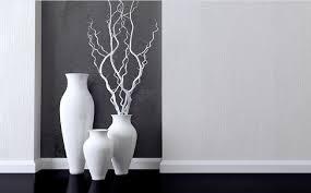 vasi da interno vasi da interno vasi per piante tipologie vaso