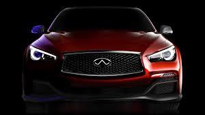 infiniti q50 interior infiniti q50 reviews infiniti q50 price photos and specs car
