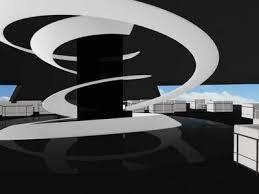 home interior concepts photoblueprintshouse interior design concept home architecture