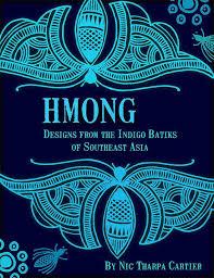 85 best henna design ebooks and books images on pinterest henna