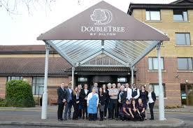 doubletree by hilton swindon doubletree hotel swindon