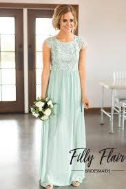 mint bridesmaid dresses bridesmaid dress in mint
