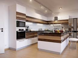 u shaped kitchen designs for small kitchens sink granite top white