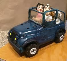 jeep cake jeep tj 50th birthday cake album on imgur