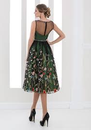 modele de rochii cele mai bune 25 de idei despre rochii dantelă pe