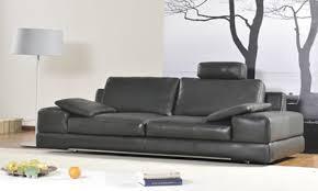comment acheter un canapé cuir pas cher canapé