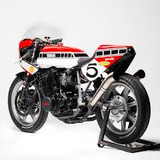 121 best bad bikes images on pinterest motorbikes motorcycles
