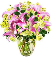 balloon delivery grand rapids mi grand rapids florist grand rapids mi flower delivery avas
