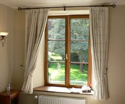 double glazed timber windows casements u0026 french doors