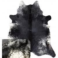 Black Cowhide Rugs Cowhide Rugs