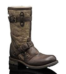 ugg boots australia store 144 best ugg boots images on boots store ugg boots