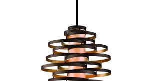 Beaded Pendant Light Shade Lamps Wonderful Table Lamp Shades Wonderful Brown Lamp Shades