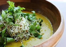 Raw Food Dinner Ideas 13 Best Raw Food Lunch Ideas Images On Pinterest Raw Food