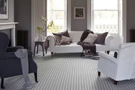 Carpet Ideas For Living Room Carpet Ideas For Living Room Interior Design