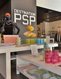 destination psp products for the palm springs lifestyle hip