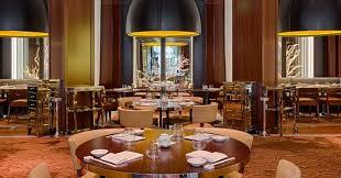 restaurant la cuisine royal monceau matsuhisa dining le royal monceau raffles le