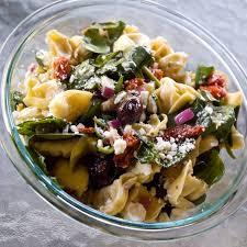best 25 tortellini pasta salads ideas on pinterest tortellini