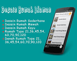desain rumah minimalis idaman android apps on google play