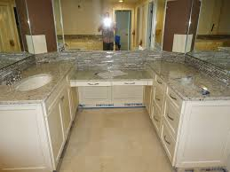 tile sarasota sarasota tile contractor installed this crema