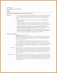 personal injury paralegal resume sample spacing for resume free resume example and writing download cv cover letter sample doc cover letter font size and