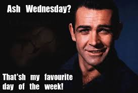Sean Connery Mustache Meme - sean connery ash wednesday meme connery best of the funny meme