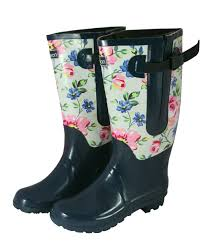 womens boots eee width 25 wide fit and wide calf boots and booties for those of us in