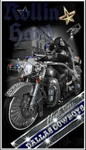 Dallas Cowboys Home Decor 3728 Best Dallas Cowboys Images On Pinterest Cowboy Baby