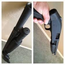 burris eliminator 111 amazon black friday burris compact 3x 12x 44mm eliminator iii riflescope projects to