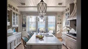 Kitchen C by Kitchen Best Way To Clean Kitchen Cabinets House Exteriors