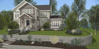 home designer pro import dwg amazon com home designer architectural 2018 pc download