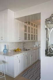 kitchen cabinets above sink cabinets above kitchen sink transitional kitchen