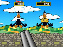 fowl play gold android apps on google play