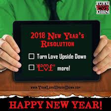 New Love Memes - love memes page 5 turnloveupsidedown