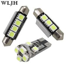 compare prices on passat led light online shopping buy low price