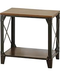 steve silver rosemont coffee table snag these spring savings 43 off steve silver company winston