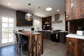 modern rustic wood kitchen cabinets 10 types of rustic kitchen cabinets to pine for