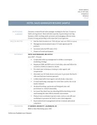 Agency Nurse Job Description Crm Job Description Resume Cv Cover Letter