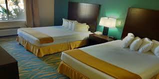 hotel in bluffton south carolina hilton head holiday inn