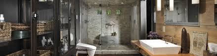 atlanta bathroom remodels renovations by cornerstone