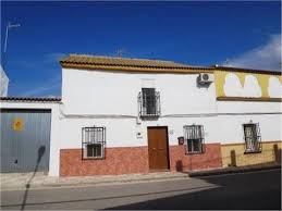 real estate listings seville houses apartments lands for sale